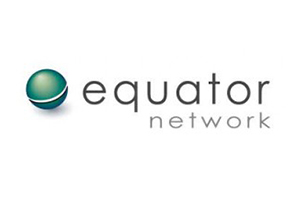 There and Back Again: My Placement with the EQUATOR Network