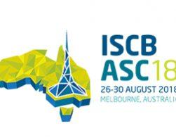 ISCB2018