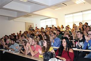 MiRoR seminar on meta-research