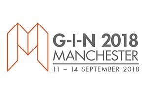 Some thoughts and feedback on the G-I-N Conference 2018