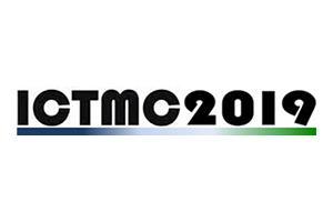 ICTMC 2019