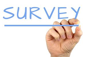 Biomedical editors survey on peer-review