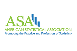 MiRoR fellow awarded ASA's Norman Breslow Prize (Statistics in Epidemiology)