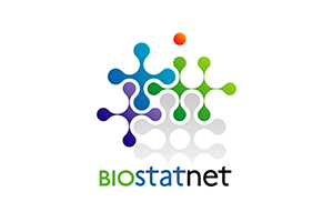 Biostatnet 4th General Meeting
