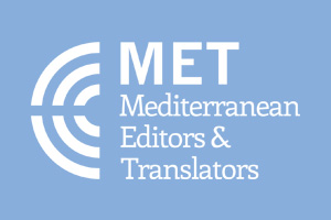 Mediterranean Editors and Translators Meeting 2019