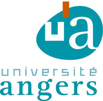 logo université angers