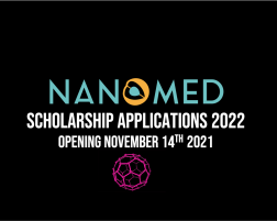 Scholarship Applications Intake 2022-2024