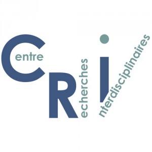 cri_square