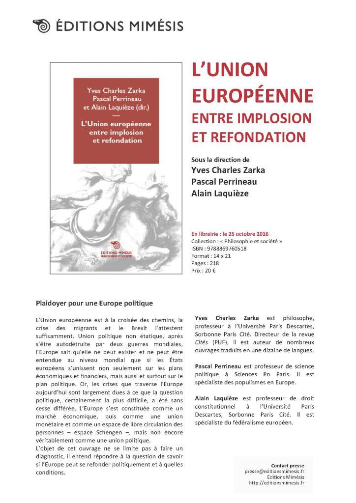 cp_zarka_europe