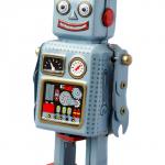 petit-robot