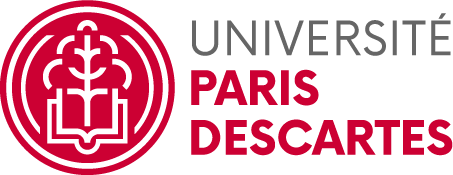 Orientation Active | Formations proposées à l'Université Paris Descartes