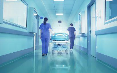 Soins infirmiers : JPO et concours